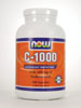 C-1000 with Bioflavonoids