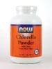 Chlorella 100% Pure Powder 3.0 g