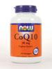 CoQ10 30 mg