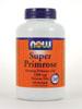 Super Primrose 1,300 mg
