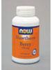 Hawthorn Berry 550 mg