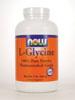 L-Glycine 100% Pure Powder 1,000 mg