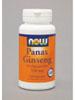 Panax Ginseng 520 mg