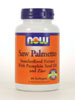 Saw Palmetto with Pumpkin Seed Oil and Zinc