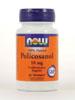 Policosanol 10 mg