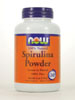Spirulina Powder 7,000 mg