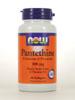 Pantethine (Coenzyme A Precursor) 300 mg