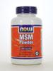 MSM Powder 1.8 g