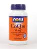 CoQ10 with Selenium & Vitamin E 50 mg