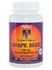 Grape Seed Standardized Extract 100 mg