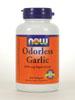 Odorless Garlic 25 mg