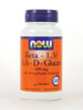 Beta-1,3/1,6-D-Glucan 100 mg