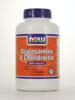 Extra Strength Glucosamine & Chondroitin