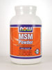 MSM Powder 1800 mg