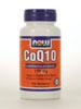 CoQ10 150 mg