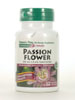 Herbal Actives Passionflower 250 mg