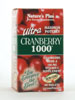 Ultra Cranberry 1000 1,000 mg