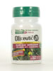 Herbal Actives Oliceutic-20 250 mg