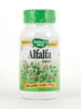 Alfalfa Leaves 405 mg