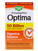Fortify Optima Probiotic Digestive Balance 50 Billion