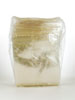 Cellophane Bags - 10 Pounds