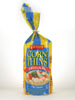 Original Corn Thins