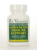Advanced Immune Support