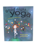 SOUNDS TRUE GOOD NIGHT YOGA