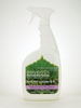 Emerald Cypress & Fir Natural Tub & Tile Cleaner
