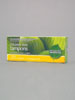 Chlorine Free Tampons - No Applicator Regular