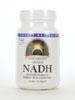 ENADA NADH 5 mg