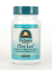 Wellness Olive Leaf 500 mg