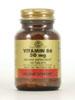 Vitamin B6 50 mg