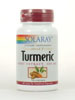 Turmeric Root Extract 300 mg