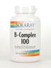 B-Complex 100