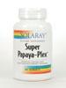 Super Papaya-Plex