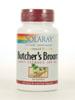 Butcher's Broom Root Extract 100 mg