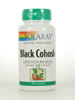 Black Cohosh 540 mg