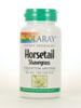Horsetail Shavegrass 440 mg