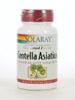 Centella Asiatica 250 mg