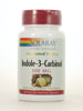 Indole-3-Carbinol 100 mg