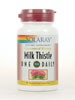 Milk Thistle One Daily