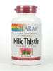 Milk Thistle Seed Extract 175 mg