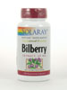 Bilberry Extract 60 mg