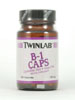 B-1 Caps 100 mg