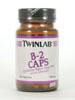 B-2 Caps 100 mg