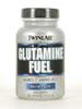 Glutamine Fuel 4,500 mg