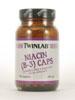 Niacin (B-3) Caps 500 mg
