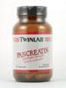 Pancreatin (Quadruple Strength)