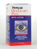 OcuGuard Plus with Lutein